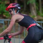TriathlonApeldoorn_2018_21134
