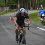 TriathlonApeldoorn_2018_21135