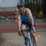 TriathlonApeldoorn_2018_21136