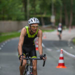 TriathlonApeldoorn_2018_21137