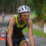 TriathlonApeldoorn_2018_21138