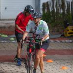 TriathlonApeldoorn_2018_21139