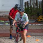 TriathlonApeldoorn_2018_21140