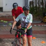 TriathlonApeldoorn_2018_21141