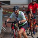 TriathlonApeldoorn_2018_21142