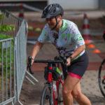 TriathlonApeldoorn_2018_21143