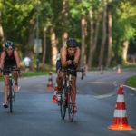 TriathlonApeldoorn_2018_21144