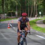 TriathlonApeldoorn_2018_21146