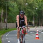 TriathlonApeldoorn_2018_21147