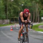 TriathlonApeldoorn_2018_21148