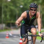 TriathlonApeldoorn_2018_21149