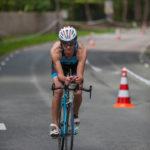 TriathlonApeldoorn_2018_21150