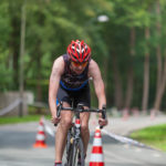 TriathlonApeldoorn_2018_21151