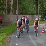 TriathlonApeldoorn_2018_21152