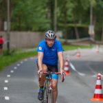 TriathlonApeldoorn_2018_21153