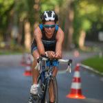TriathlonApeldoorn_2018_21155