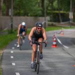TriathlonApeldoorn_2018_21156