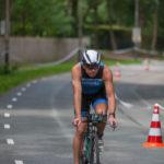 TriathlonApeldoorn_2018_21157