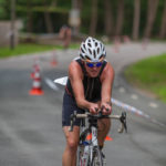 TriathlonApeldoorn_2018_21158