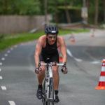 TriathlonApeldoorn_2018_21159