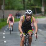 TriathlonApeldoorn_2018_21161