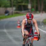 TriathlonApeldoorn_2018_21162