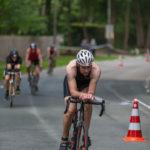 TriathlonApeldoorn_2018_21163