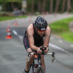 TriathlonApeldoorn_2018_21164