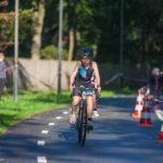 TriathlonApeldoorn_2018_21166