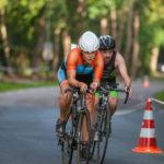 TriathlonApeldoorn_2018_21167