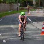 TriathlonApeldoorn_2018_21168