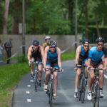 TriathlonApeldoorn_2018_21169