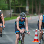 TriathlonApeldoorn_2018_21170