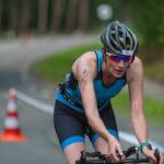 TriathlonApeldoorn_2018_21171