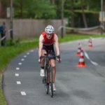 TriathlonApeldoorn_2018_21172