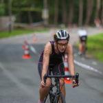 TriathlonApeldoorn_2018_21174