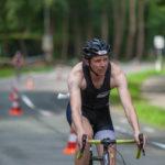 TriathlonApeldoorn_2018_21175