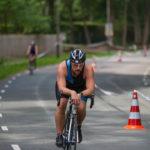TriathlonApeldoorn_2018_21176