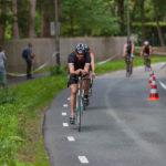 TriathlonApeldoorn_2018_21180