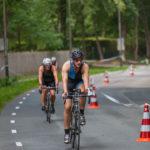 TriathlonApeldoorn_2018_21181