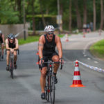 TriathlonApeldoorn_2018_21182