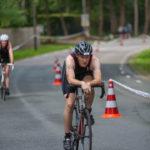 TriathlonApeldoorn_2018_21183
