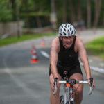 TriathlonApeldoorn_2018_21184