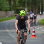TriathlonApeldoorn_2018_21185