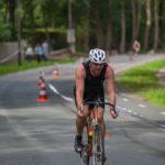 TriathlonApeldoorn_2018_21186
