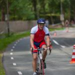 TriathlonApeldoorn_2018_21187