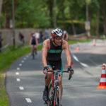 TriathlonApeldoorn_2018_21188