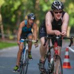 TriathlonApeldoorn_2018_21189