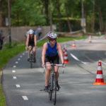TriathlonApeldoorn_2018_21190