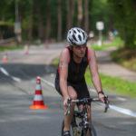 TriathlonApeldoorn_2018_21191